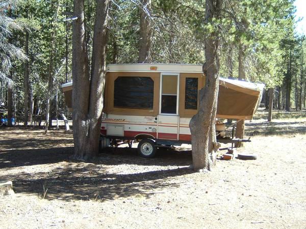 1952-m38-trailer-reno-nv2