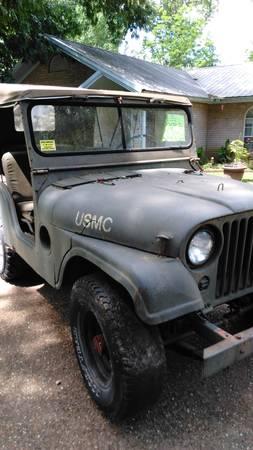 1952-m38a1-oppelo-ar2