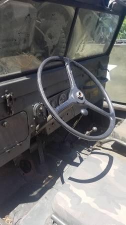 1953-=m38a1-kc-mo3