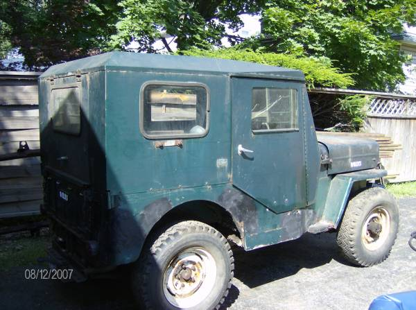 1954-cj3b-wallinford-pa4
