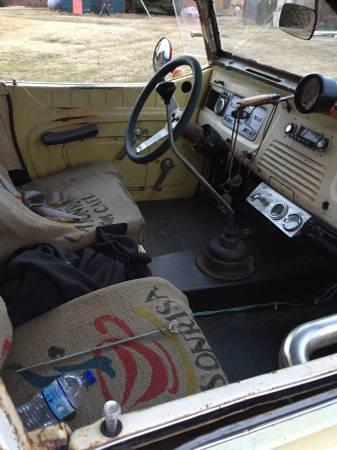 1954-commando-jeeprod-mn3