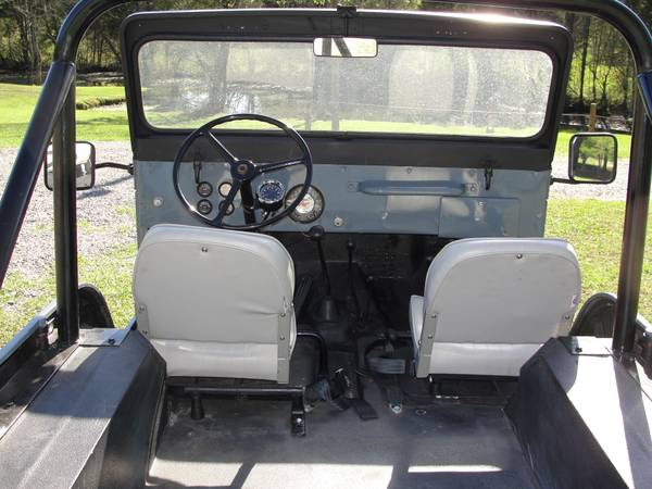 1955-cj5-clinton-tn3