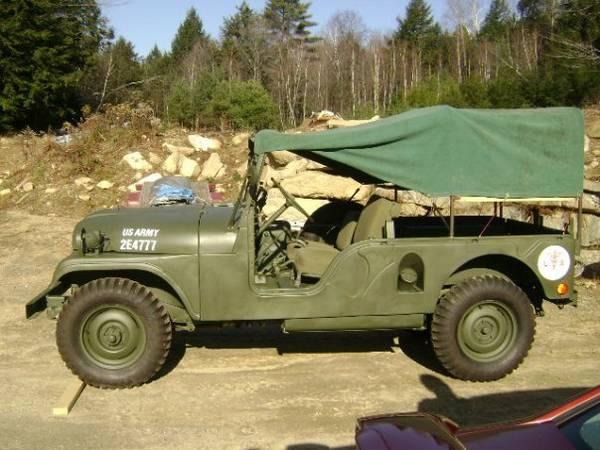1955-m170-nh1