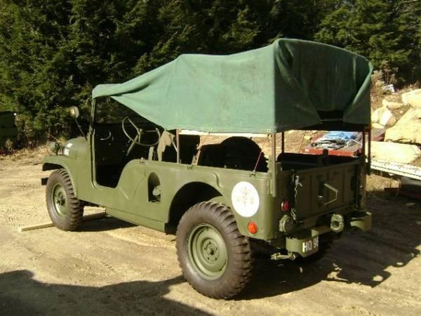 1955-m170-nh4