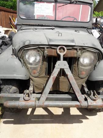 1955-m38a1-denton-tx