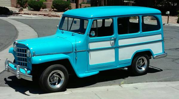1955-wagon-alb-nm9