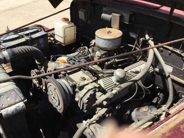 1955-wagon-bryan-tx2
