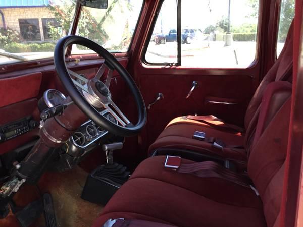 1955-wagon-bryan-tx3