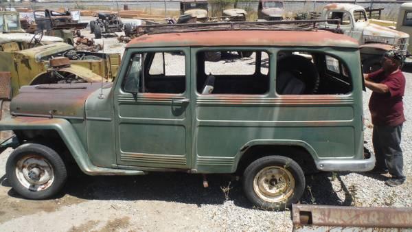 1955-wagon-indio-ca