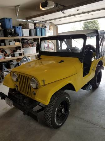 1956-cj5-chocteau-mt0