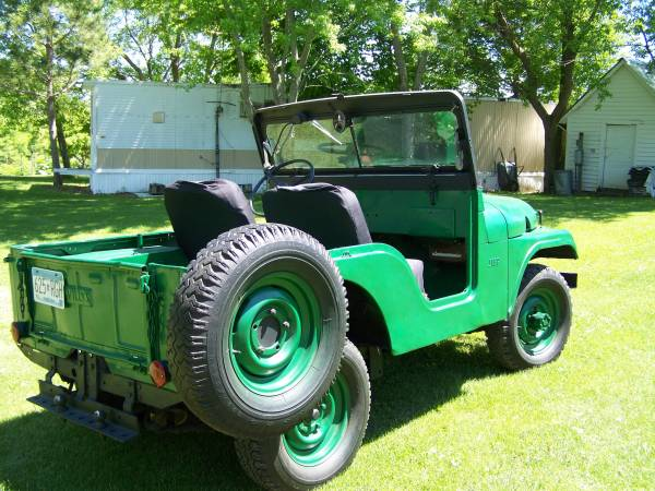 1956-cj5-fargo-nd-1