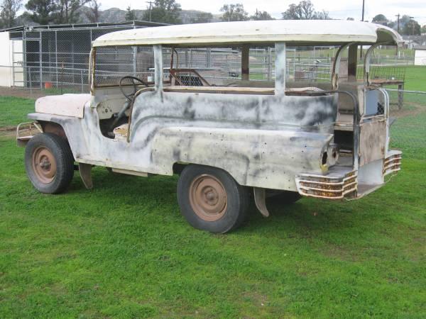 1956-jeepney-sd-cali0