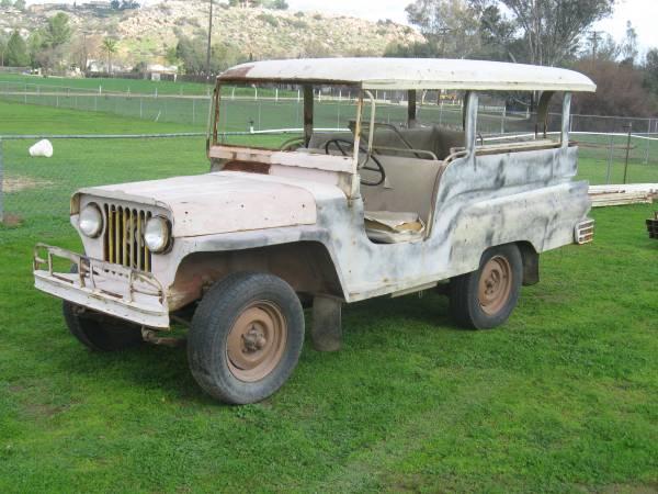 1956-jeepney-sd-cali02