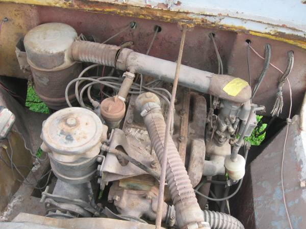 1956-jeepney-sd-cali1