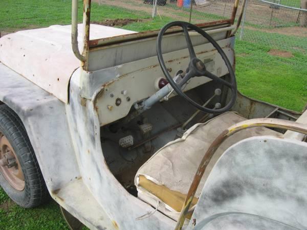 1956-jeepney-sd-cali2
