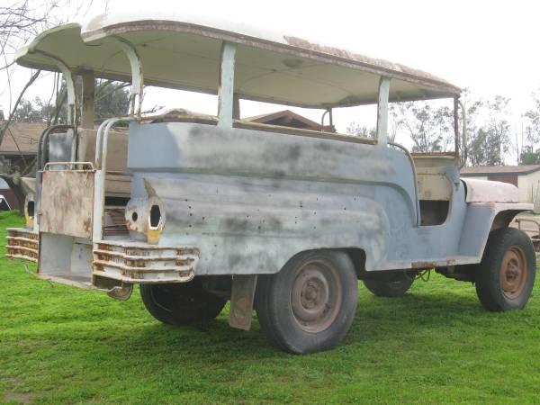 1956-jeepney-sd-cali4