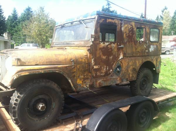 1957-cj6-snohomish-wash0