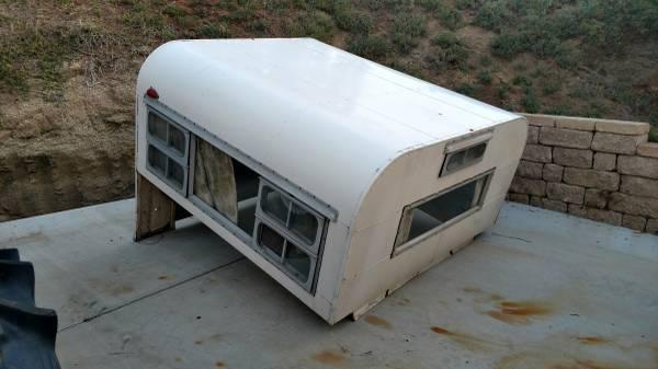 1957-fc150-fallbrook-ca3