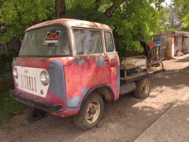 1957-fc150-ut1