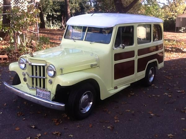 1957-wagon-paradise-ca0