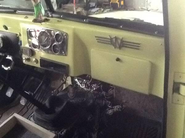 1957-wagon-paradise-ca3