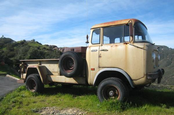 1958-fc170-malibu-ca1