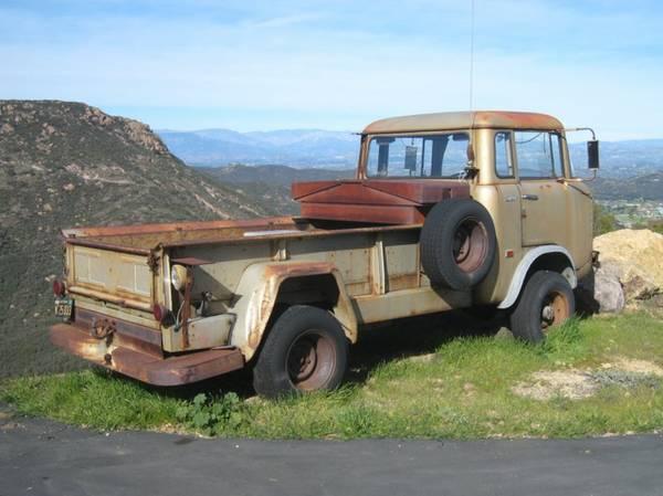 1958-fc170-malibu-ca4