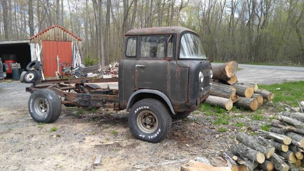 1959-fc170-deatsville-al1