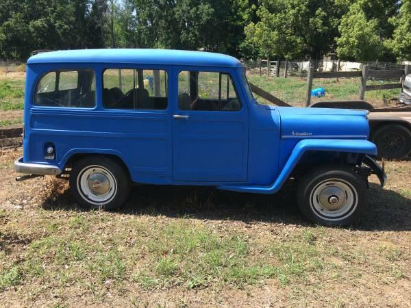 1959-wagon-gridley-ca