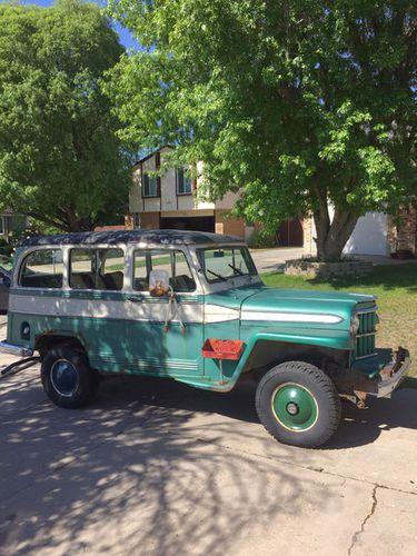 1960-wagon-maverick-slc-ut