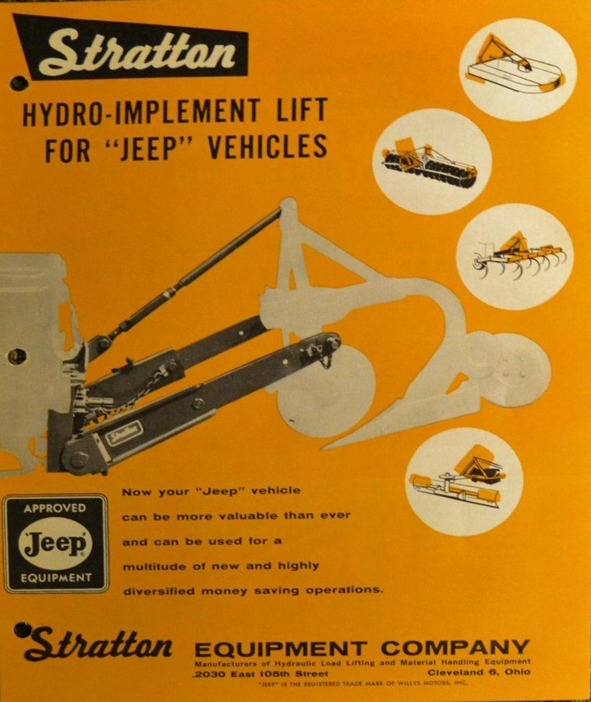 1960s-brochure-stratton-lift1