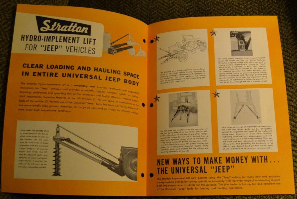 1960s-brochure-stratton-lift2