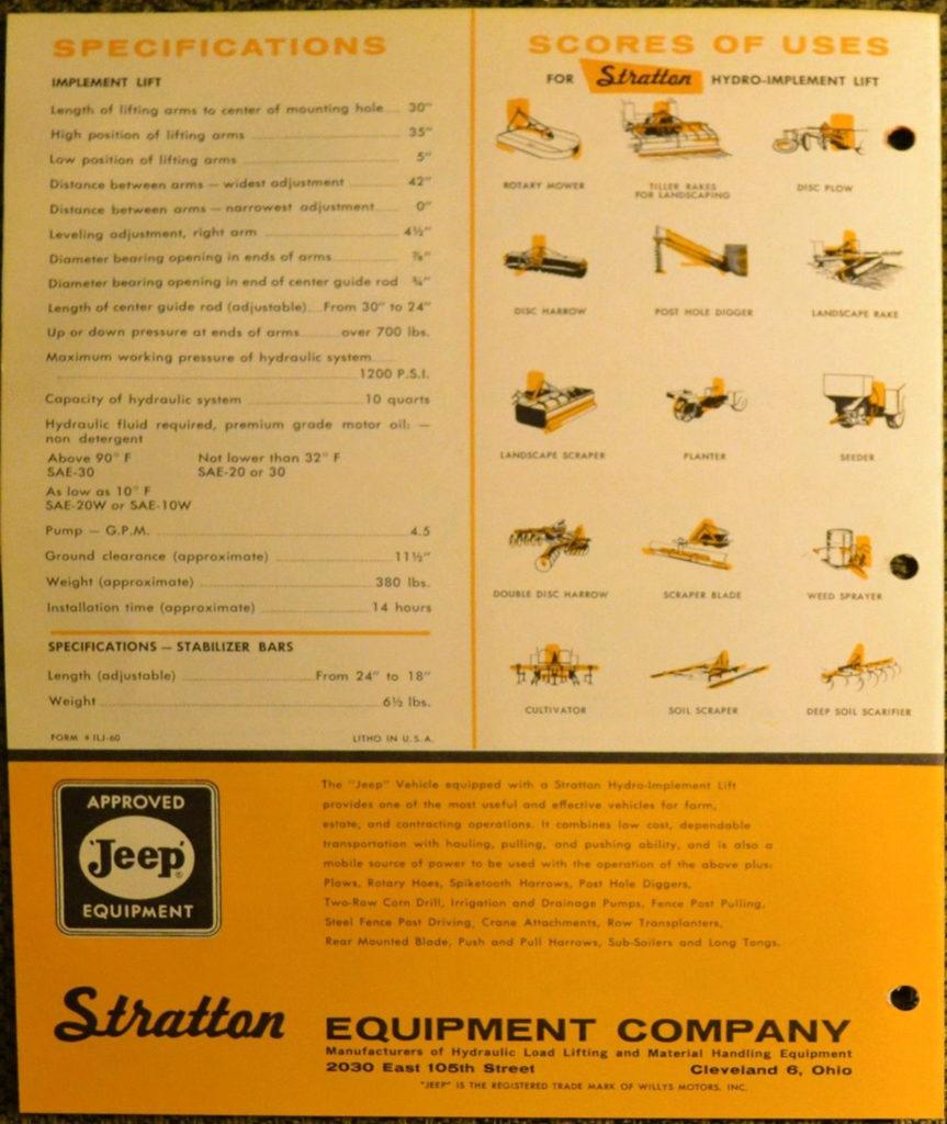 1960s-brochure-stratton-lift3