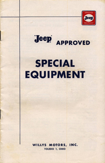 1960s-jeep-equipment-book1