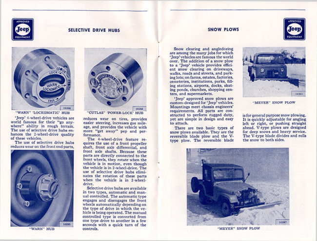 1960s-jeep-equipment-book3