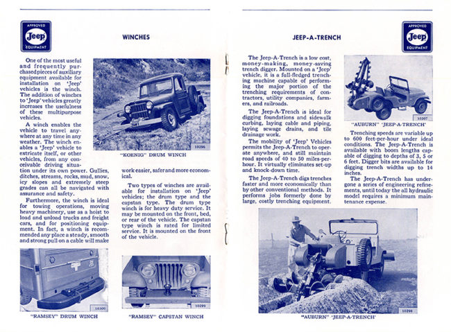 1960s-jeep-equipment-book4