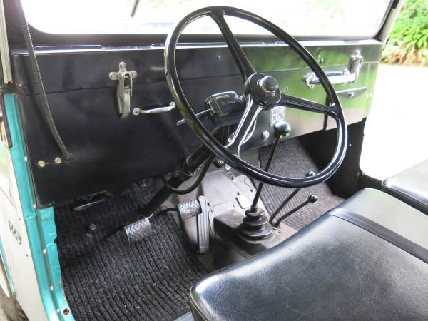1961-cj5-gigharbor-wa2