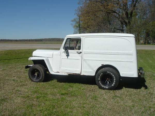 1961-wagon-piggot-ar