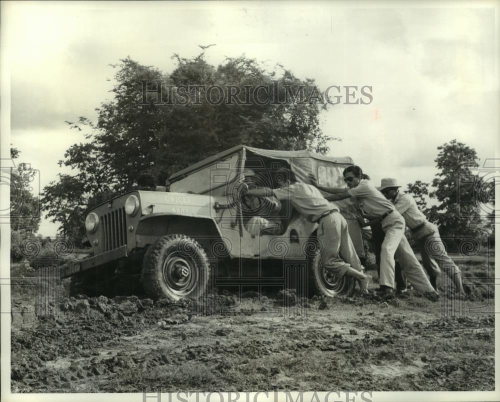 1962-08-25-leprosy-cj3b1
