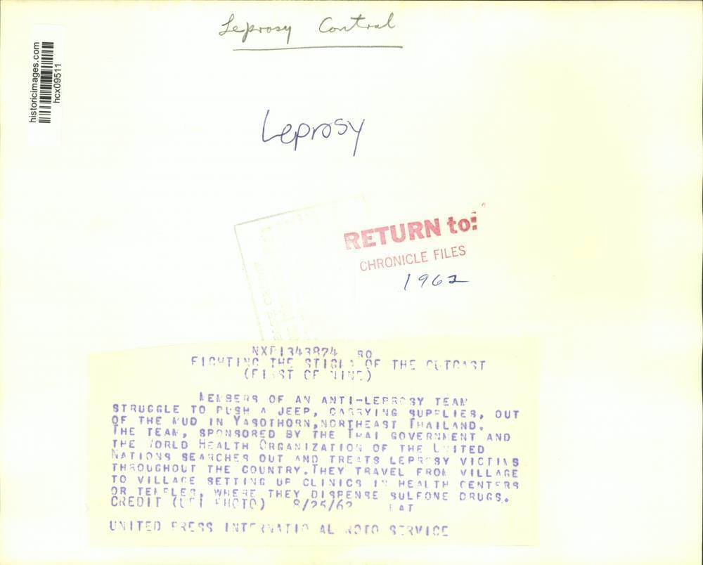 1962-08-25-leprosy-cj3b2