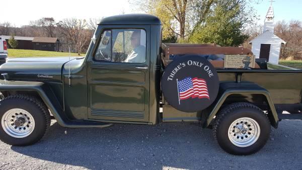 1962-truck-bussey-ia2
