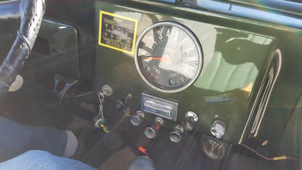 1962-truck-bussey-ia3