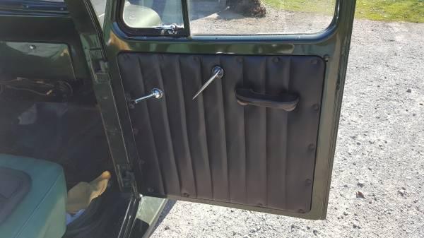 1962-truck-bussey-ia4