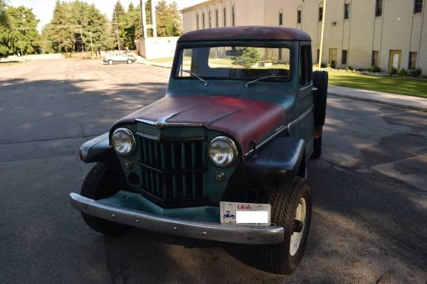1962-truck-slc-utah2