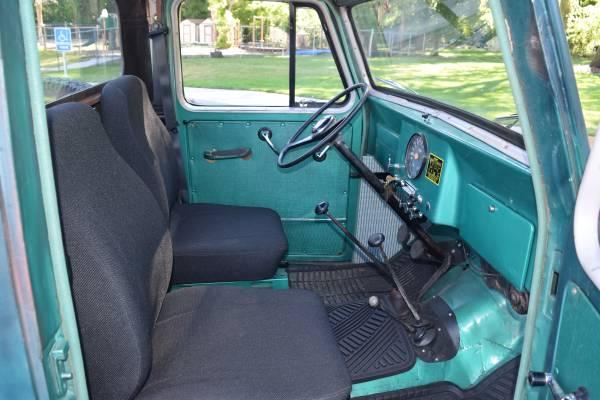 1962-truck-slc-utah3