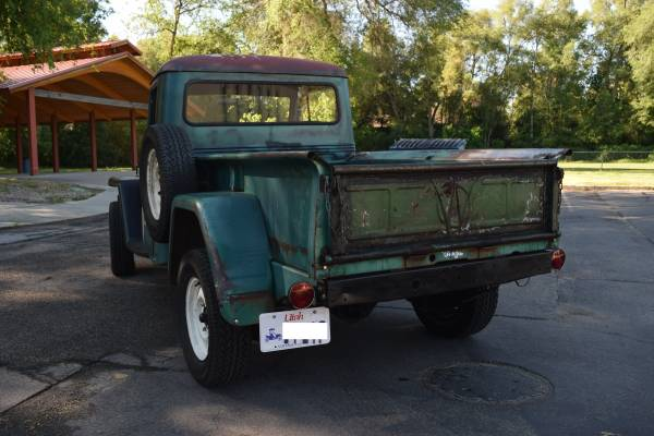 1962-truck-slc-utah4