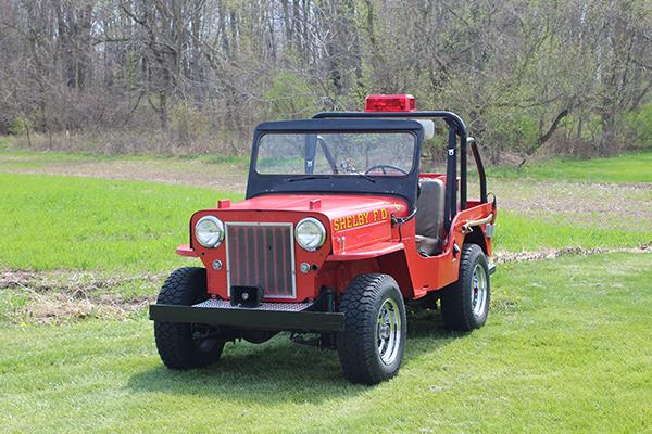 1963-cj3b-brushfire-truck2