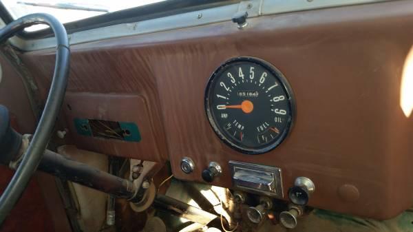 1963-wagon-elpaso-tx3
