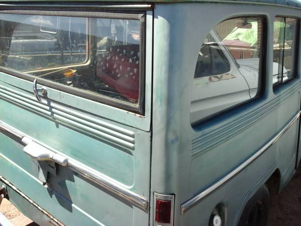 1963-wagon-elpaso-tx4