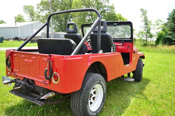 1964-cj6-loda-il4